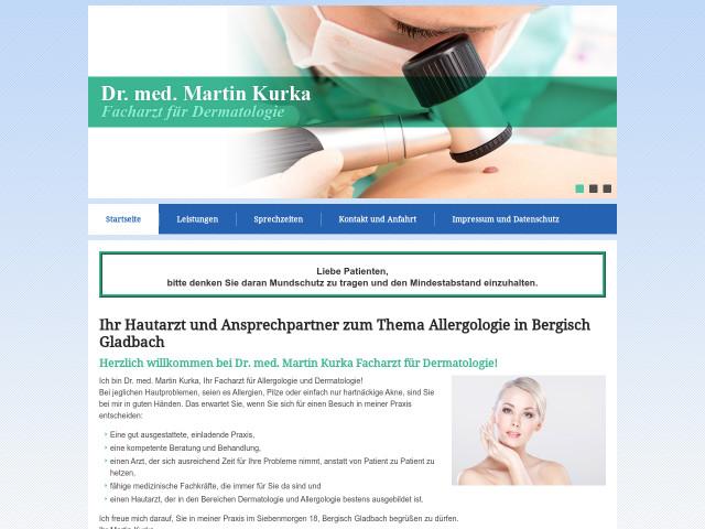 http://www.hautarztpraxis-kurka.de