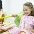 Dr. med. dent. Cordula Pioske, Fachzahnärztin für Kieferorthopädie