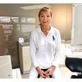 Dr. med.dent. Amely Sellier