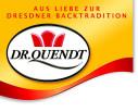 Logo Dr. Quendt KG