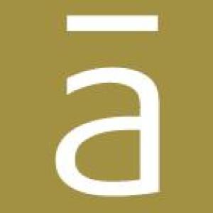 Logo Dr. Schneider & Partner Rechtsanwaltsgesellschaft mbB