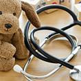 Bild: Dr. Sonia van van Afferden Fachärztin für Kinder- und Jugendmedizin in Solingen