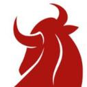 Logo Dr. Walter Burger & Partner Steuerberatungsgesellschaft