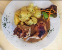 https://www.yelp.com/biz/restaurant-gasthaus-drachenburg-bonn