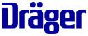 Logo Dräger Medical Deutschland GmbH