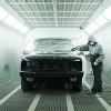 Bild: Dream Car Factory Ernst Auer KFZ-Meisterbetrieb