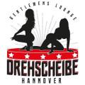 Drehscheibe Hannover