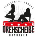 Bild: Drehscheibe Hannover in Hannover