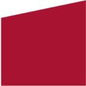 Logo Drewitz Immobilien