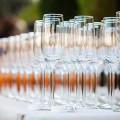 Drink Logistik - Barista mieten & Cocktailcatering