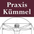 Logo Kümmel, Achim Dr.med.