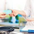 Bild: Dr.med. Alexa Kleis Fachärztin für Frauenheilkunde und Geburtshilfe in Castrop-Rauxel