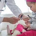 Dr.med. Alexander Krieg Facharzt für Kinder- und Jugendmedizin