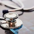 Bild: Dr.med. Andreas Bibergeil Facharzt für Innere Medizin in Neubrandenburg