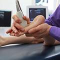 Dr.med. Andreas Sander-Beuermann Facharzt für Orthopädie