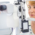 Dr.med. Anne Dorothee Backes Fachärztin für Augenheilkunde