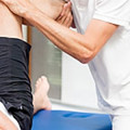 Dr.med. Asik Kurt Facharzt für Orthopädie