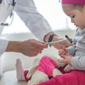 Bild: Dr.med. Bernhard Warmbrunn Facharzt für Kinder- und Jugendmedizin in Freiburg im Breisgau
