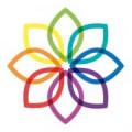 Logo Thoms, Carmen Dr.med.