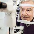 Bild: Dr.med. Claudia Scherer Fachärztin für Augenheilkunde in Berlin