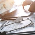 Bild: Dr.med. Dietrich Martin Semm Facharzt für Allgemeinmedizin in Bebra