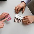 Bild: Dr.med. Gary Rosenberg Facharzt für Allgemeinmedizin Gemeinschaftspraxis für Allgemeinmedizin in Bad Säckingen