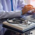 Dr.med. Hendrik Jauch Facharzt für Allgem. Chirurgie