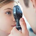 Bild: Dr.med. Hildegard Jamerson Fachärztin für Augenheilkunde und Kinderheilkunde in Berlin