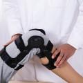 Dr.med. Horst Rheingans Facharzt für Orthopädie