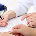 Dr.med. Irina Lewin Fachärztin für Psychiatrie und Psychotherapie