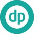 Logo Brand, Johann Dr.med.