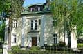 https://www.yelp.com/biz/facharzt-f%C3%BCr-augenheilkunde-kirk-nordwald-berlin