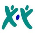 Logo Fiedler, Klaus Dr.med.