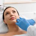 Bild: Dr.med. Lila Bratani Fachärztin für Plastische- und Ästhetische Chirurgie in Stuttgart