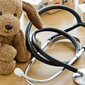 Bild: Dr.med. Margret Mischo Fachärztin für Kinder- und Jugendmedizin in Neunkirchen, Saar