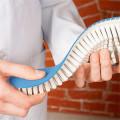 Bild: Dr.med. Markus Gühring Facharzt für Orthopädie und Unfallchirurgie in Reutlingen