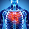 Bild: Dr.med. Matthias Müller Facharzt für Innere Medizin und Kardiologie