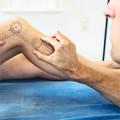 Dr.med. Michael Kaufmann Facharzt für Orthopädie