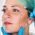 Bild: Dr.med. Nina Ofer-Morsey Fachärztin für Plastische- und Ästhetische Chirurgie in Mannheim