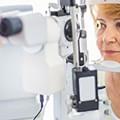 Bild: Dr.med. Sabine Jaeck Fachärztin für Augenheilkunde in Berlin