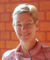 Dr. med. Susanne Kreft