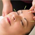 Bild: Dr.med. Susanne M. Lee-Ming Mao Fachärztin für Orthopädie in Stuttgart