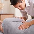 Bild: Dr.med. Viviane Hauger-Schmit Praktische Ärztin Chirotherapie in Denzlingen