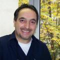 https://www.yelp.com/biz/dr-med-dent-al-khatib-d%C3%BCsseldorf