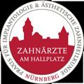 https://www.yelp.com/biz/zahnarztpraxis-dr-anne-gresskowski-und-kollegen-n%C3%BCrnberg