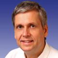 Bild: Dr.med.dent. Hans-Christian Schuldt Zahnarzt in Essen, Ruhr