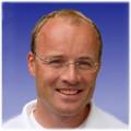 Dr.med.dent. Holger Meifels Zahnarzt