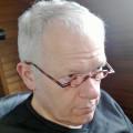 Bild: Dr.med.dent. Julius Balint Zahnarzt in Bremerhaven
