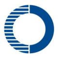 Logo Otto, Oliver Dr.med.dent.