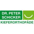 Dr.med.dent. Peter Schicker Zahnarzt für Kieferorthopädie